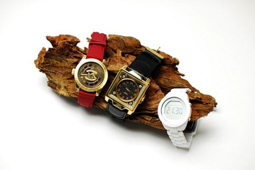 2009-flud-watches-spring-collection-1