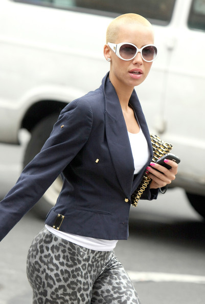 amber-rose-new-york6