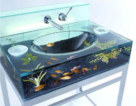 aquarium_sink_1