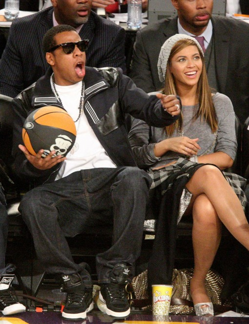 beyonce-jay-z-all-star-game
