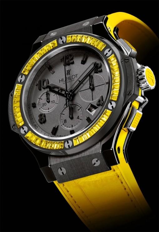 black-lemon-big-bang-hublot-600x876