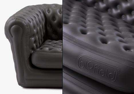 blofieldchair2