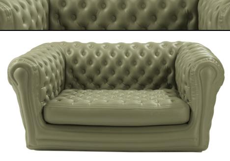 blofieldchair3