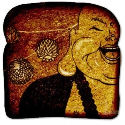 breadartproject_laughing_buddha_by_Beekey_Piecake-2