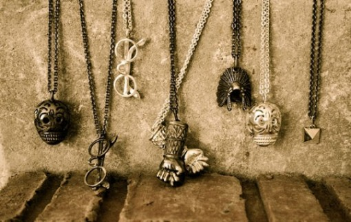 cement-jewelry-collection-1-540x342