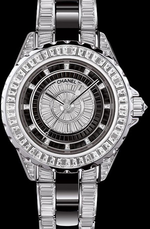 chanel-j12-haute-joaillerie-watch-eternity