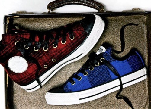converse-woolrich-sneakers-1-540x392-500x362