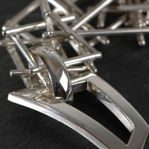daisuke-sakaguchi-jewelry-3