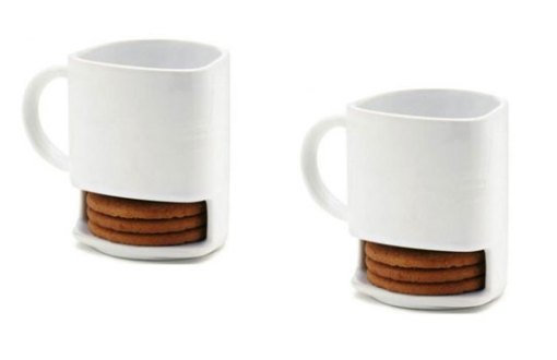 dunk-mug-front