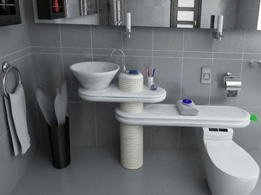 eco-bath-system-4_vZwPG_17621