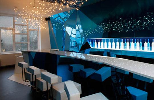 Grey goose bar broccolicity com for Modelos de barras de bar