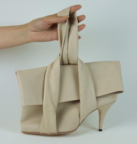 handbag08
