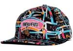 headwear-by-louisville-vintage-5-570x401