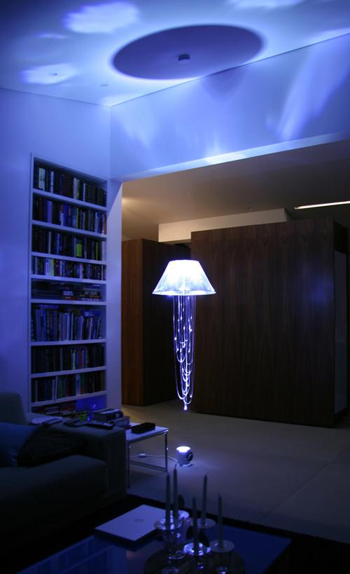 illuminanthome3