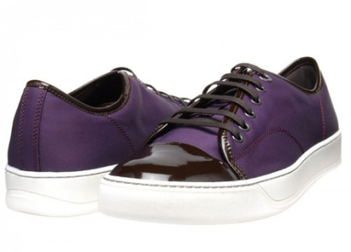 lanvin-purple-nylon-low-top-sneaker-2-540x389