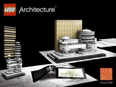 lego_architecture_gma-800x600jpg