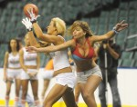 lingerie-football-league-try-outs-1