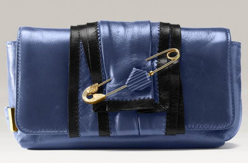 marc-jacobs-safety-pin-clutch-500x329