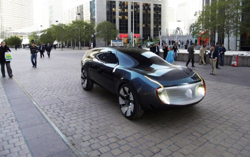 MGX_Renault_Car_Ondelios_yatzer_1