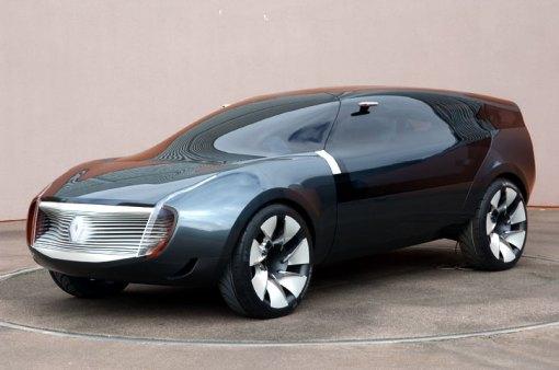 MGX_Renault_Car_Ondelios_yatzer_11
