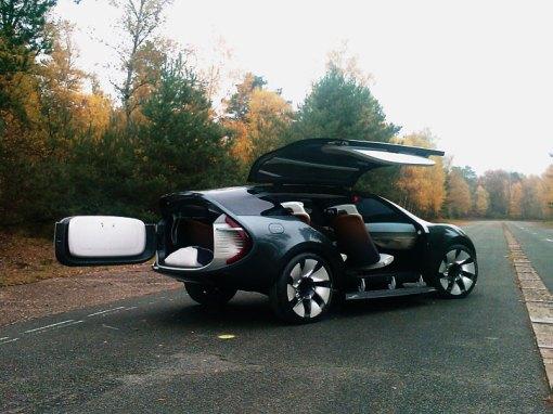 MGX_Renault_Car_Ondelios_yatzer_9