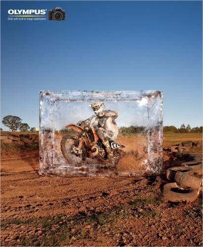 olympus_ice_motocross_1-412x502