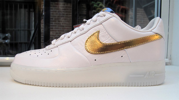 nike air force 1 quotes