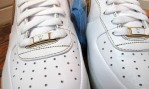 rio-ferdinand-nike-1world-air-force-1-low-4