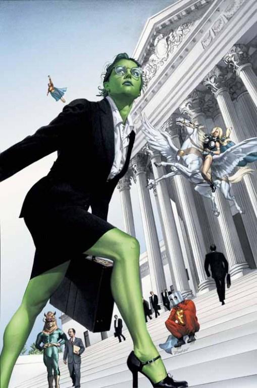 she-hulk-onea