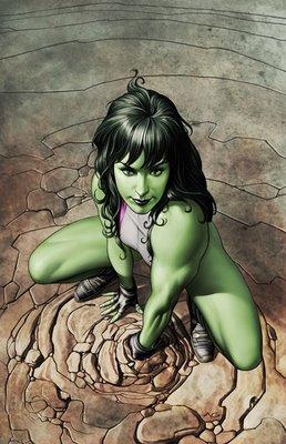 She-Hulk+2