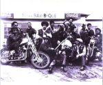 soul-on-bikes-1