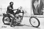 soul-on-bikes-4