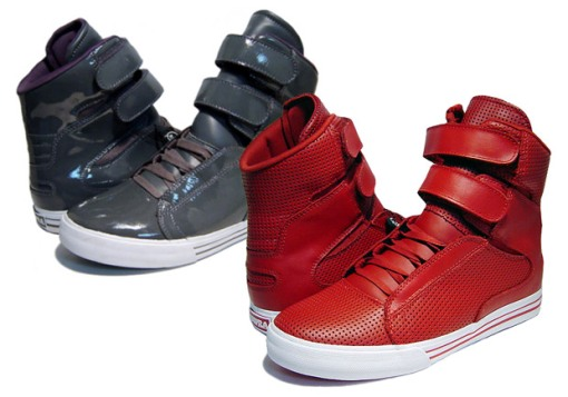supra-society-grey-patent-red-leather-sneakers-1