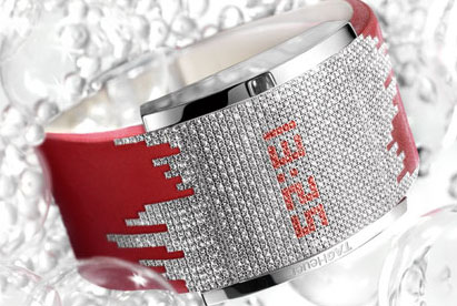 tag-heuer-haute-couture-diamond-fiction