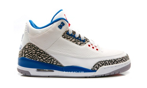 air-jordan-iii-true-blue-retro-1