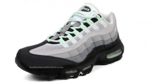 air_max_95_mint_green_2-540x303