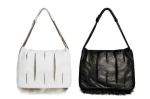 alexander-wang-fall-09-accessories-10