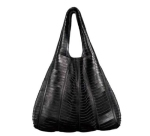 alexander-wang-fall-09-accessories-12