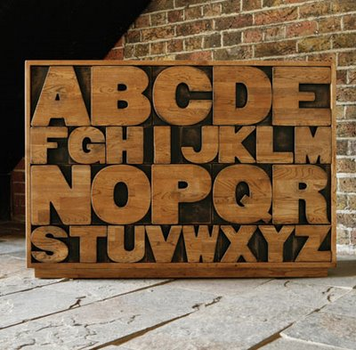 alphabetDrawers