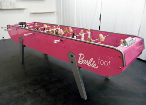 barbie01[1]