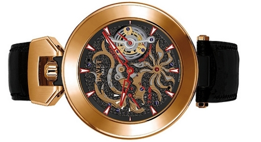 bovet-sportster-saguaro-tourbillon-watch[1]