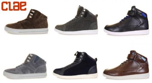 clae-fw09-footwear-2-540x297