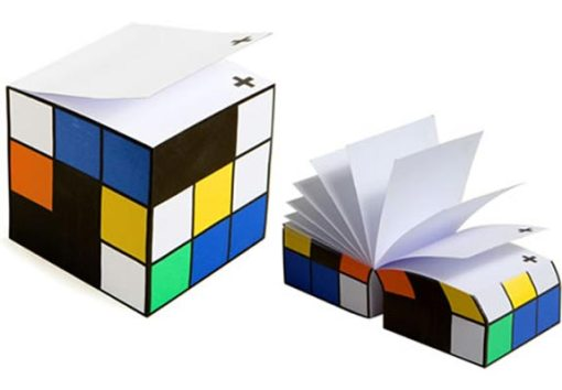 colorblock_note_cube