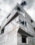 conrete-house-02