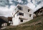 conrete-house-12
