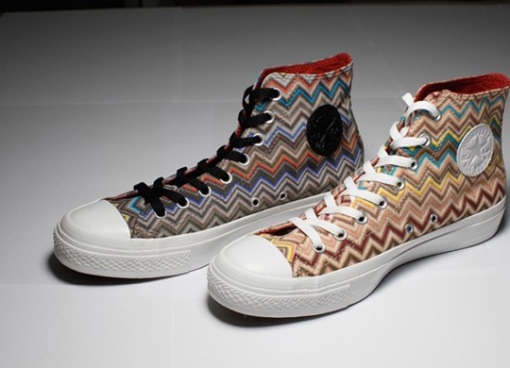 converse-missoni-ss2010-sneakers