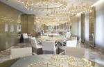 Dolce & Gabbana Gold Restaurant 01