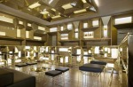Dolce & Gabbana Gold Restaurant 03