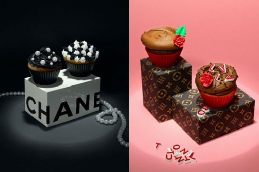 fashion-cupcakes-front-540x360