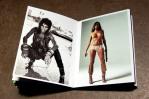 frank151-erotica-chapter-3